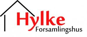 Logo til hjemmesiden